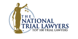National Trial Lawyers Knafo