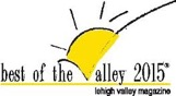 Best of the Valley Knafo Law 2015